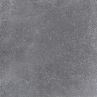 Керамогранит 6000147 CREO ANTRACITE RET 80x80
