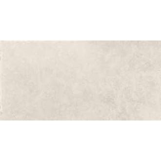 Керамогранит 6000151 CREO BIANCO RET 30x60