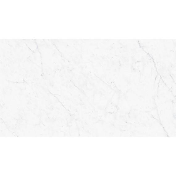 Керамогранит 6000406 CARRARA LAPP/RETT 60x120