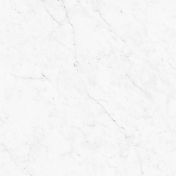 Керамогранит 6000407 CARRARA LAPP/RETT 60x60