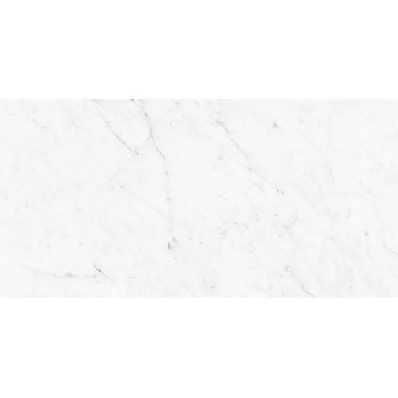 Керамогранит 6000408 CARRARA LAPP/RETT 30x60