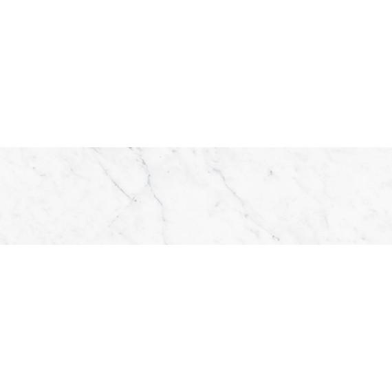 Керамогранит 6000409 CARRARA LAPP/RETT 7.5x30