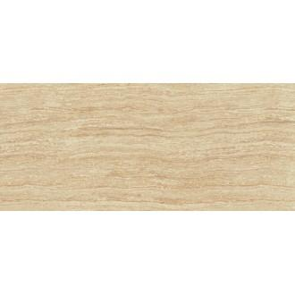 600180000014 Epos Sand Rett 120x278