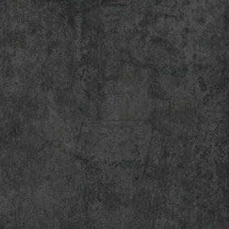 Керамогранит Heat Steel Rett 60x60