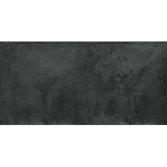 Керамогранит 610010000799 Heat Steel Rett 60x120
