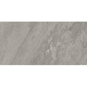 Керамогранит 610010001071 Climb Rock Grip Rett 30x60