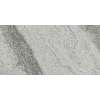 Керамогранит 610010001072 Climb Iron Grip Rett 30x60