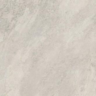 Керамогранит 610010001074 Climb Ice Nat Rett 30x30