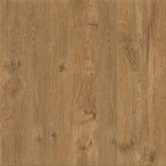 610010001142 Oak Reserve Pure LASTRA 60x60 20mm