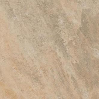 610010001167 Landstone Gold LASTRA 60x60 20mm