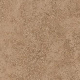 610010001168 Landstone Walnut LASTRA 60x60 20mm