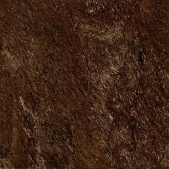 610010001956 Landstone Brown Lastra/Л. Браун Ластра 20mm 60x60 SPS
