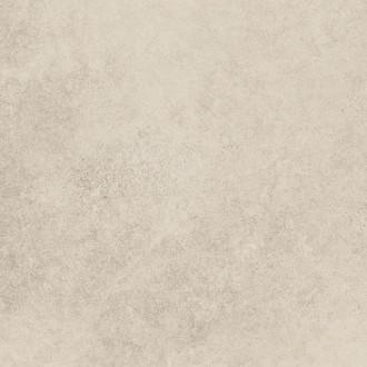 610010001957 Drift White Lastra/Дрифт Вайт Ластра 20mm 60x60 SPS