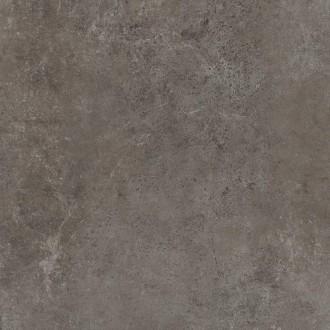 610010001958 Drift Grey Lastra/Дрифт Грей Ластра 20mm 60x60 SPS