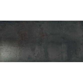 Керамогранит 610015000274 Heat Steel Lap 60x120
