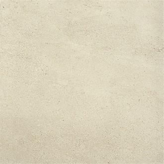 610015000392 WISE Ice Mist Lap 60x60