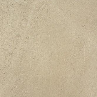 610015000393 WISE Sand Lap 60x60