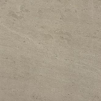 610015000394 WISE Silver Grey Lap 60x60