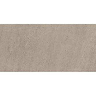 610015000399 WISE Silver Grey Lap 60x120