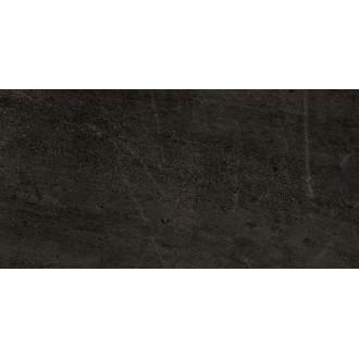 610015000401 WISE Dark Lap 60x120
