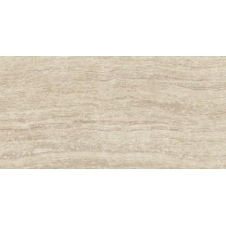 610015000594 Epos Ivory Rett Lap 60x120