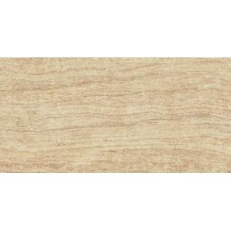 610015000595 Epos Sand Rett Lap 60x120