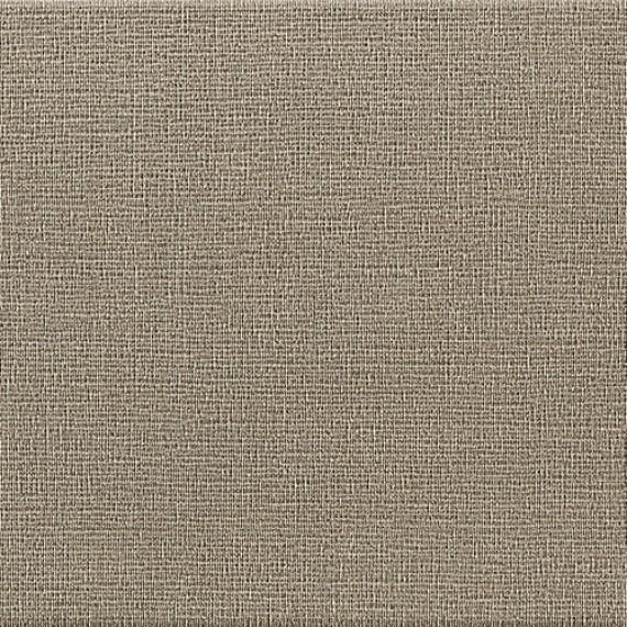 Керамогранит 67337 TOULOUSE TAUPE RC 60x60