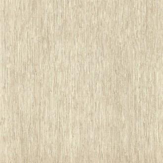 A025245 Bali Dune Rect 60x60