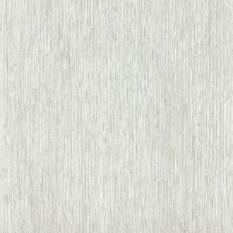 A025249 Bali Diamond Rect 60x60
