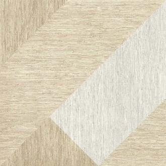 A025253 Borneo Dune Rect 60x60