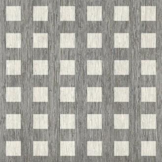 A02525 Java Cloudy Rect 60x60