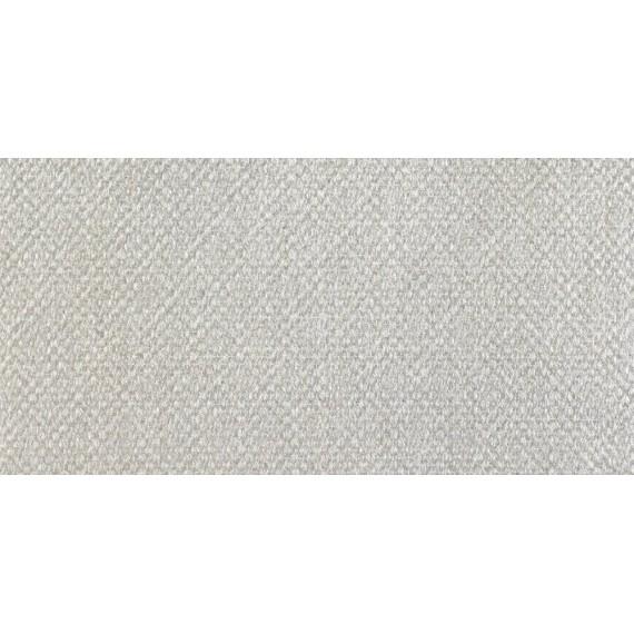 Керамогранит A031638 Carpet Waterfall Rect 30x60
