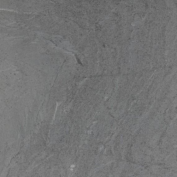 Керамогранит AC35 Lake 60x60 matt