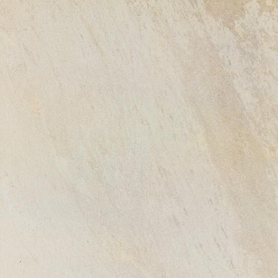 Керамогранит AC37 Shore 60x60 matt