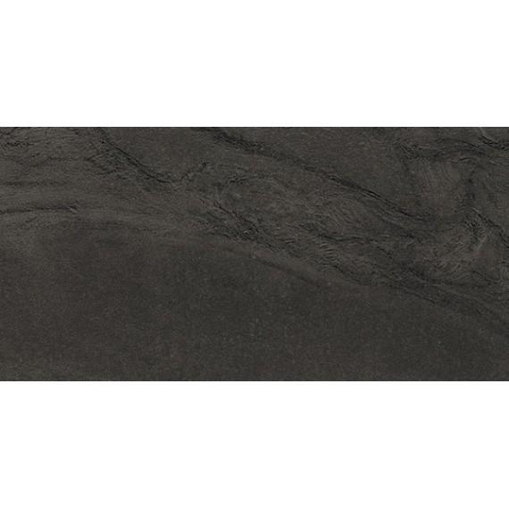 Керамогранит AC3Y Cliff matt 30x60