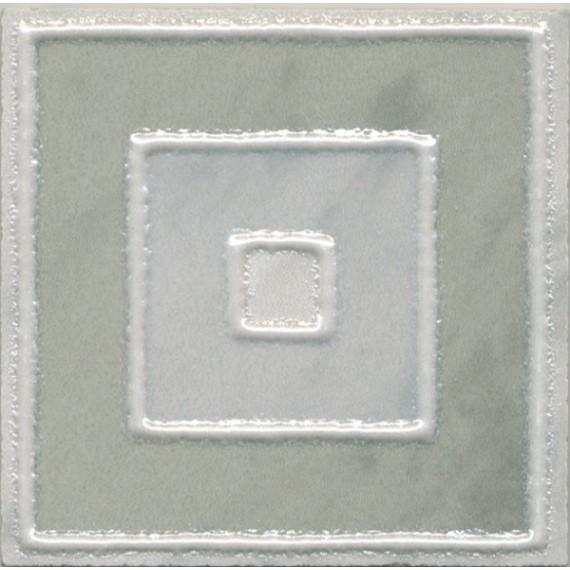 Керамогранит AD/A462/SG9321 Алькала 7x7