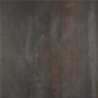 STN Acier Iron MT Rect 60x60