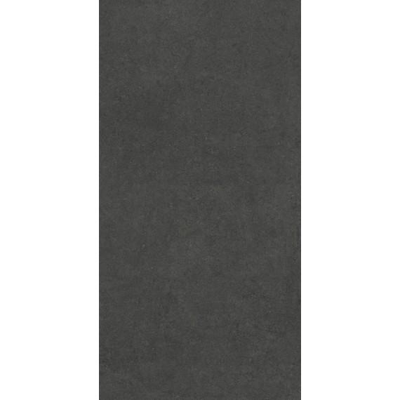 Керамогранит Active Black 120x240