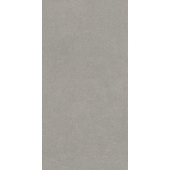 Керамогранит Active Grey 120x240