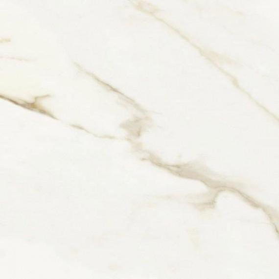 Керамогранит Adaggio Gold Pulido Rectificado 120x120