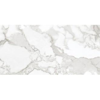Aristo White 60x120