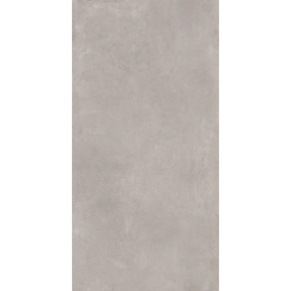 Керамогранит Arkety Grey 120x240