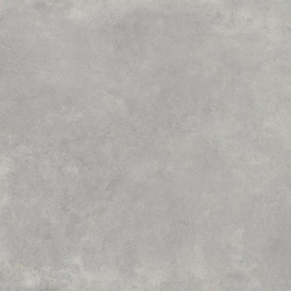 Керамогранит Arkety Grey AntiI-Slip 120x120