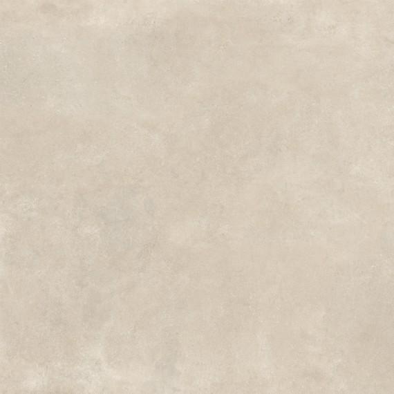 Керамогранит Arkety Sand 120x120