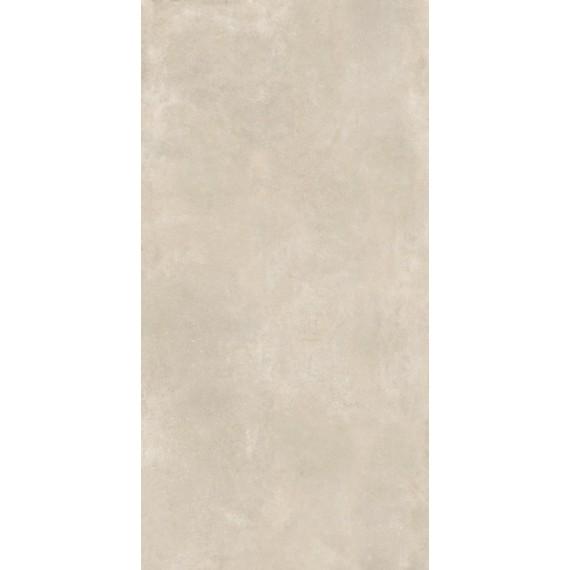 Керамогранит Arkety Sand 120x240
