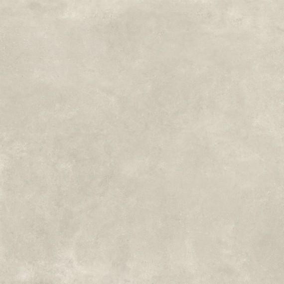 Керамогранит Arkety Sand AntiI-Slip 120x120