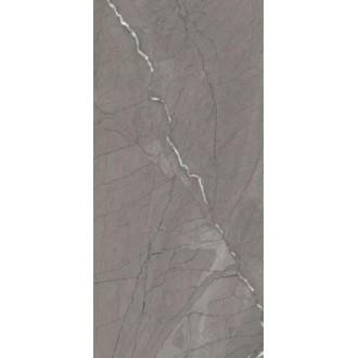 Керамогранит Asterix Grey Glossy 60х120