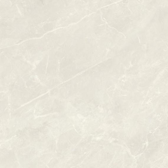 Керамогранит Balmoral Sand 60х60