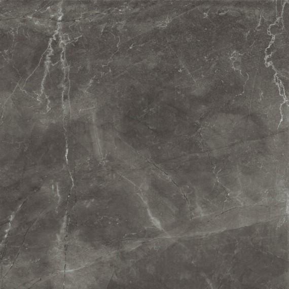 Керамогранит Bayona Grey Natural 120x120