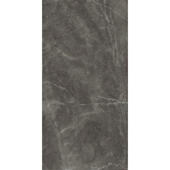 Керамогранит Bayona Grey Natural 120x240